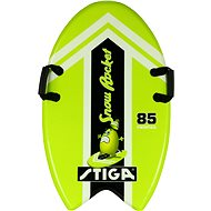 Stiga Snow Rocket 85 - Green