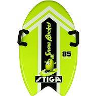 Stiga Sports Snow Rocket 85 - Green