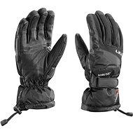 Leki rukavice Scale S black 110 - Rukavice