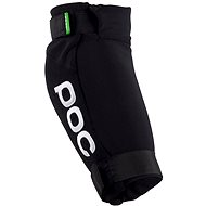POC Joint VPD 2.0 Elbow Uranium Black XL
