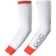 POC avip Sleeves Hydrogen White S