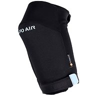 POC Joint VPD Air Elbow Uranium Black L
