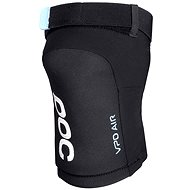 POC Joint VPD Air Knee Uranium Black L