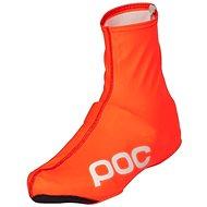 POC AVIP Neoprene Bootie Zink Orange L