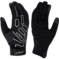 Extoc OW-50 Glove Blue-Yellow vel. 12