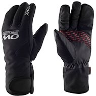 OW Tobuk 4-Finger Glove Black vel. 9
