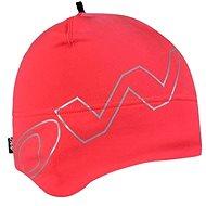 OW Godi Lycra Hat Pink - Cap
