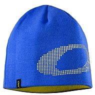 OW Outlander Beanie Blau - Mütze