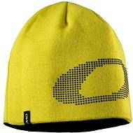 OW Outlander Beanie Yellow