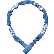 Abus uGrip Chain 585/100 blue - Zámek