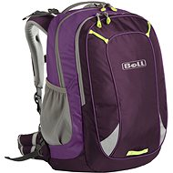 Boll Smart 22, purple