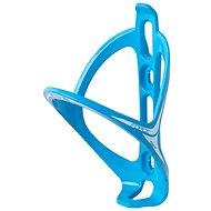 Force Get plastový, modrý lesklý
