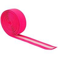 Kraft Grip Eva, rosa - Griffbänder