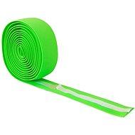 Greifkraft Eva, Fluogrün - Griffbänder