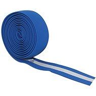 Force-Racket Eva, blau