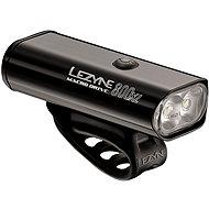 Lezyne Macro Drive 800Xl Black/Hi Gloss - Světlo na kolo