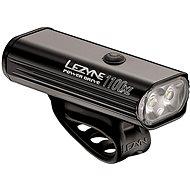 Lezyne Power Drive 1100Xl Black / Hi Gloss