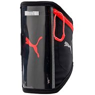 Puma PR I Sport Phone Armband Shock vel. L/XL - Pouzdro na mobilní telefon