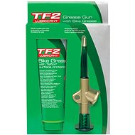 TF2 with Teflon grease tube 125 ml + Gun