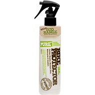 Pure preservative Bike Protector (250 ml)
