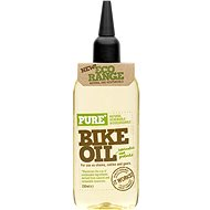 Pure oil (150 ml)
