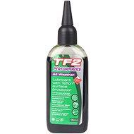 TF2 olej mazací na řetěz Performance s teflonem univerzální 100ml - Olej