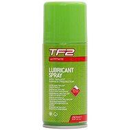 TF2 Öl 150 ml Spray