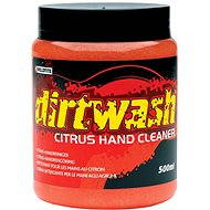 Dirtwash čistič rúk Citrus - 500ml