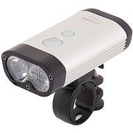 Ravemen PR600 světlo / powerbanka / - Světlo na kolo