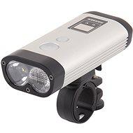 Ravemen PR900 svetlo / PowerBank / - Svetlo na bicykel