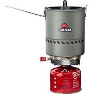MSR Reactor 1,7 l Stove System - Vařič