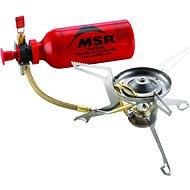MSR WhisperLite International Combo - Vařič