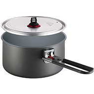 MSR Ceramic Solo Pot 1,3 l - Topf