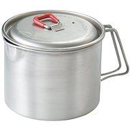 MSR Titan Kettle 850 ml - Konvička