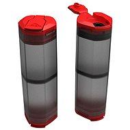 MSR Alpine Salt/Pepper Shaker - Gewürzbüchse
