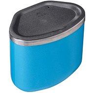 MSR Insulated Mug 355 ml Blue