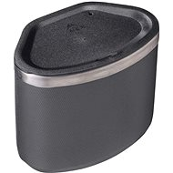 MSR Insulated Mug 355 ml Gray