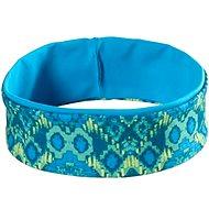 Prana Reversible Headband Harbor Chamer size UNI