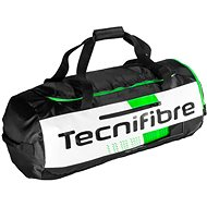 Tecnifibre Trainingová taška Green