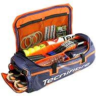 Tecnifibre Rackpack Pro - Sporttasche