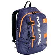 Tecnifibre Rackpack - Sporttasche