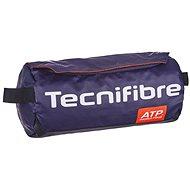 Tecnifibre Rackpack mini - Sportovní taška