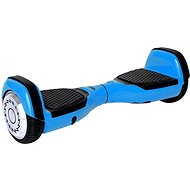 Razor 2.0 Hovertrax blue