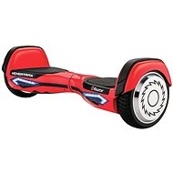 Razor 2.0 Hovertrax rot - Hoverboard
