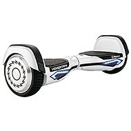 Razor Hovertrax 2.0 biely - Hoverboard