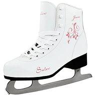 TRULY JEANE - Women's ice skates