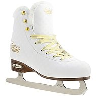 SULOV ADELE - Women's ice skates