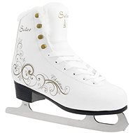 SULOV CHRISTINE - Women's ice skates