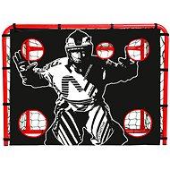 Salming X3M Campus Goal Buster 1600 - Florbalový autobrankář