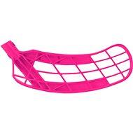 Salming Quest 1 Endurance Růžová Levá - Unihockey-Schaufel